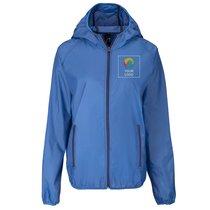 Sol's® Shore Jacket