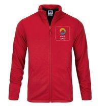 Russell™ Smart Softshell Jacket