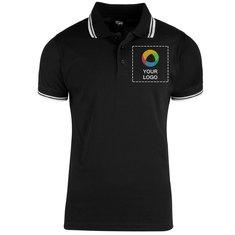 Sol's® Pasadena Men's Short Sleeve Polo