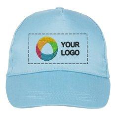 Sol's® Buzz Cap