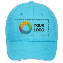 Sol's® Buffalo Cap