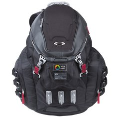 Oakley® Kitchen Sink Backpack