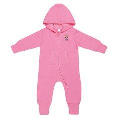 Combinaison bébé Mantis™