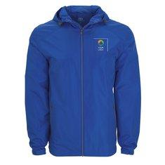Vantage Men's Newport Jacket