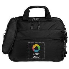 Travis & Wells™ Ballistic Computer Bag