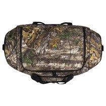 Port Authority® Camouflage Colorblock Sport Duffel