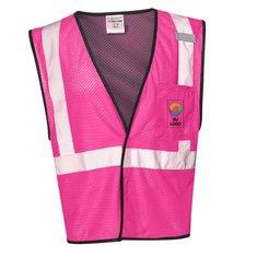 Kishigo® Enhanced Visibility Non-ANSI Vest