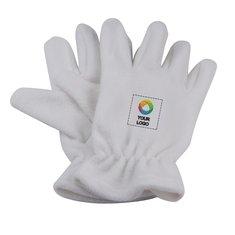 US Basic™ Buffalo Gloves