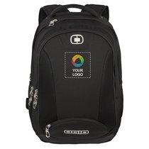 OGIO® Billion rygsæk