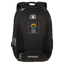 OGIO® Billion Backpack