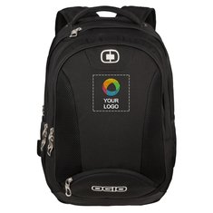 OGIO® Billion Backpack
