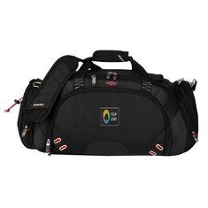elleven™ 22-Inch Duffel Bag