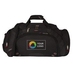 Elleven™ sportstaske på 55 cm