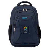 American Tourister® At Work Laptop Backpack 15.6''