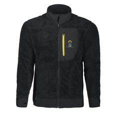 Projob High Loft Fleece Jacket