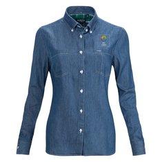 Harvest Jupiter skjorte til damer