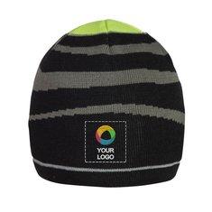 Cappello in maglia Projob