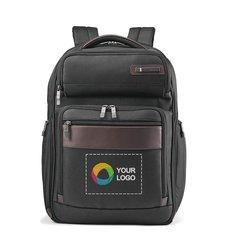 Samsonite® Kombi Large Backpack