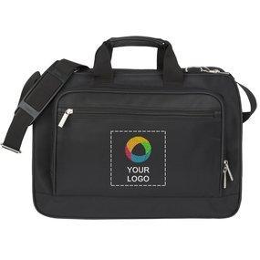 Metro Compu-Briefcase