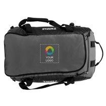 Thule® Chasm 40L Duffle Bag