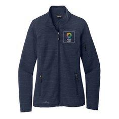 Eddie Bauer® Women's Zip Sweater
