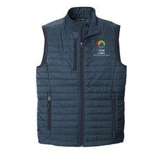 Port Authority Packable Puffy Vest