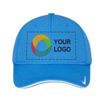 Nike Golf - Dri-FIT® Mesh Swoosh Flex Sandwich Cap