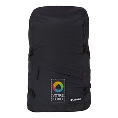 Columbia® Falmouth™ Backpack – 24L