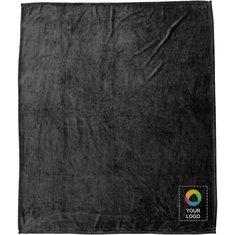 Field & Co.® Mollis Oversized Ultra Plush Tartan Blanket