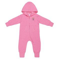 Babystrampelanzug von Mantis™