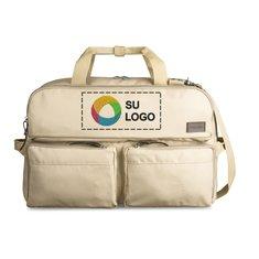 Samsonite® Morgan Travel Bag