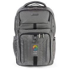 Samsonite® Tectonic Easy Rider Computer Backpack
