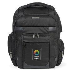 Samsonite® Tectonic Sweetwater Computer Backpack