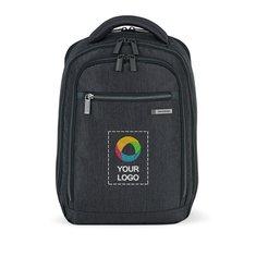 Samsonite® Modern Utility Small Computer Backpack