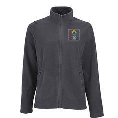 Sol's®Norman Women's Fleece Jacket