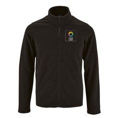 Sol's®Norman Men's Fleece Jacket