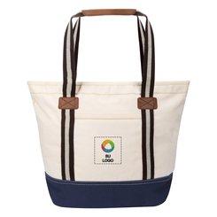 Bolsa de algodón Catalina de Heritage Supply™