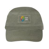 Cappellino San Diego US Basic™
