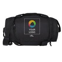 High Sierra® 22-Inch Bubba Duffel Bag