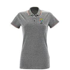 Camiseta Paname de Sol's® para mujer