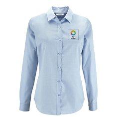 Camisa Brody de Sol's® para mujer