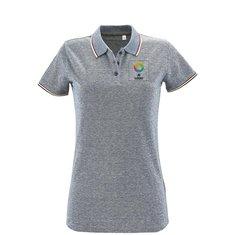 Sol's® Paname damesshirt
