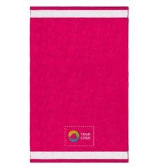 Sol's® Lagoon håndklæde 100 x 160