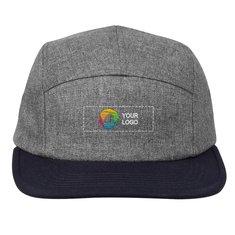 Sol's® Ramsey Cap