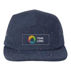 Sol's® Baldwin Cap