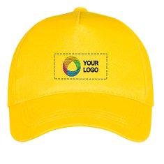 Sol's® Sunny Kids' Cap