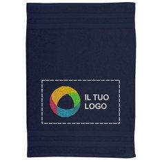 Asciugamano 100% cotone 50 x 70 cm Eastport Seasons™