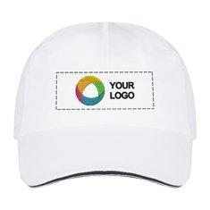 Cappellino multistrato aderente Alley Slazenger™