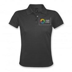 Sol's® Prime Women's Polo Shirt