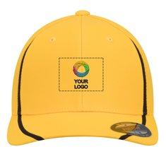 Sport-Tek® Flexfit® Performance Colorblock Cap